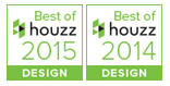 Best of Houzz